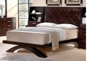 Boulevard Bed