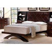 Boulevard Bed Product Image