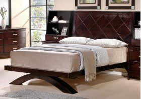 Boulevard Bed