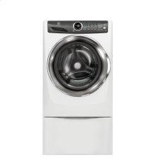 Electrolux Premium Front Load Laundry