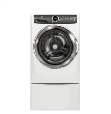 Front Load Perfect Steam Washer with LuxCare Wash - 5.0 Cu. Ft IEC