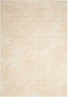 URBAN URB01 BIS RECTANGLE RUG 3'6'' x 5'6''