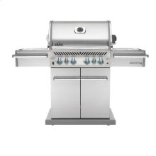 Gas Grill PRO500RSIB Prestige PRO Series- NG Stainless