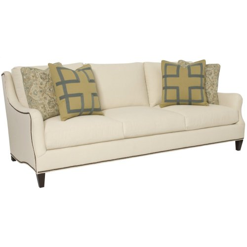 Hamilton Sofa In Moles 780