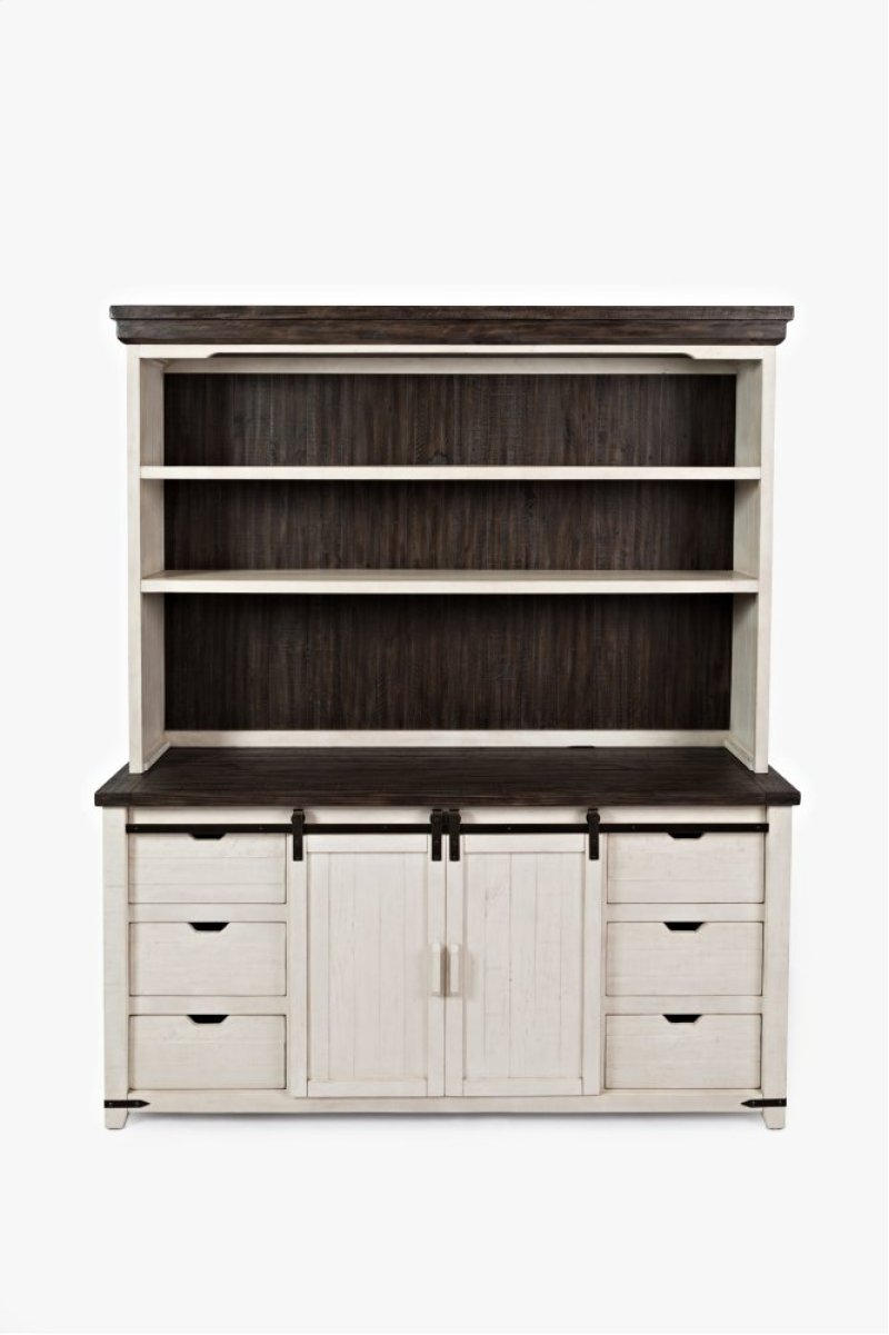 bakers hutch best ideas rack and cabinetry unique for server with