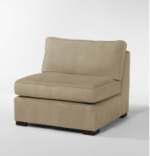 Landon Armless Chair