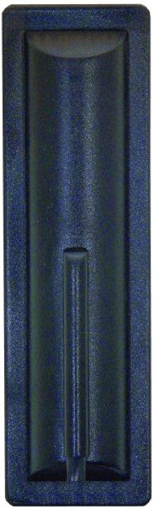 Low Profile Antenna (SMA-Male)