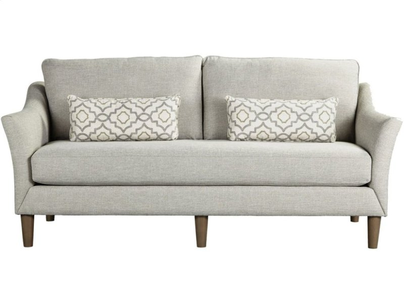 769270 in by Craftmaster Furniture in Rocky Mount, NC - Craftmaster ...