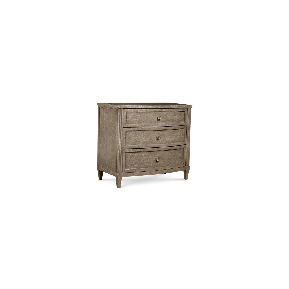 Cityscapes Whitney Nightstand