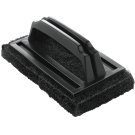 Abrasive Scrubber Product Image