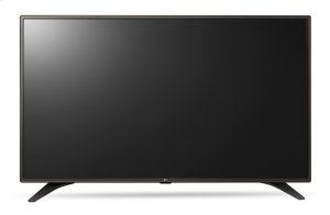 "32"" class (31.5"" diagonal) 32LV340C Essential Commercial TV Functionality"
