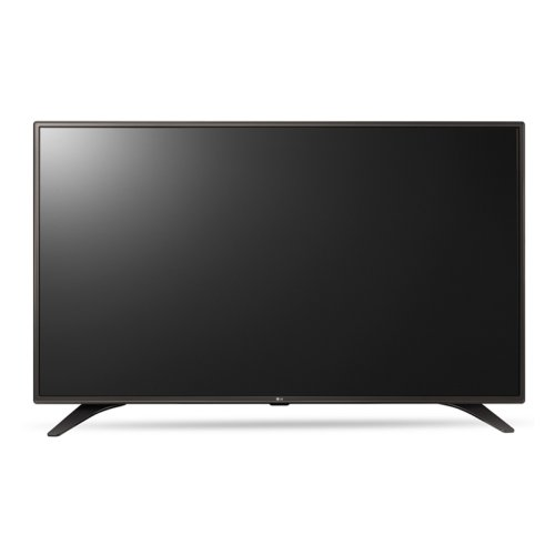 """32"""" class (31.5'' diagonal) 32LV340C Essential Commercial TV Functionality"""