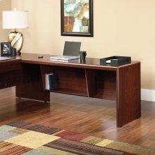 """65"""" Desk Return"""