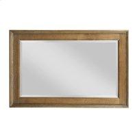 Bureau Mirror Product Image