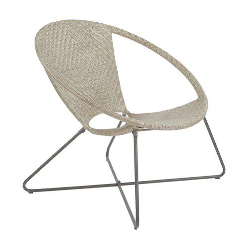 Navarre Lounge Chair
