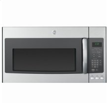1.9 cu ft Over the Range Microwave Oven