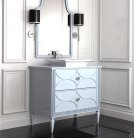 Crownpoint Vanity Product Image
