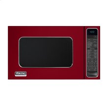 Apple Red Convection Microwave Oven - VMOC (Convection Microwave Oven)