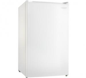 Danby 4.3 cu. ft. Compact Refrigerator