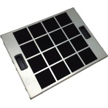 Accessory for ventilation HCIFILTUC 12000351