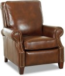 Comfort Design Living Room Adams Chair CL720-10 HLRC Product Image