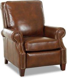 Comfort Design Living Room Adams Chair CL720-10 HLRC