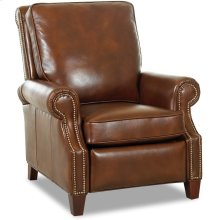 Comfort Design Living Room Adams Chair CL720-10 HLRC