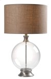 Constellation - Table Lamp