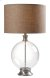 Additional Constellation - Table Lamp