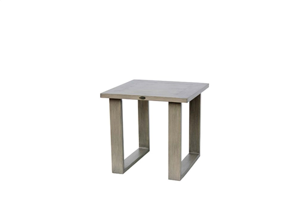 Park Lane End Table