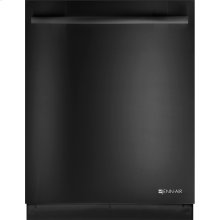 TriFecta Dishwasher Dishwashers Jenn-Air