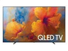 "75"" Class Q9F QLED 4K TV"