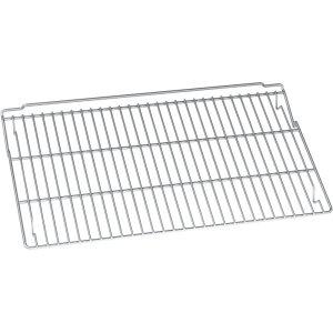 Wire Rack BA 038 165 -