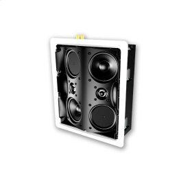 Each Reference In-ceiling/In-wall Bipolar Loudspeakers