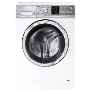 Fisher & Paykel Washers