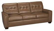 Leland Sofa