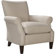 ED Ellen DeGeneres Westwood Chair (Fabric)