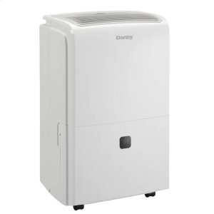 DanbyDanby 40 Pint DoE Dehumidifier
