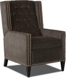 Comfort Design Living Room Opus Chair C800-10 HLRC