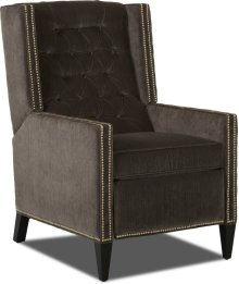 Comfort Design Living Room Opus Chair C800-10 HLRC