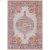 Additional Antioch AIC-2308 9' x 13'