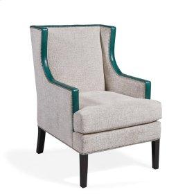 Bardmoore Chair