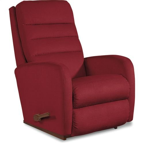 Forum Reclina-Rocker® Recliner
