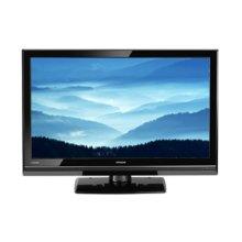 "UltraVision® 42"" Full HD1080 LCD HDTV"
