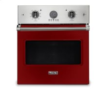 "27"" Electric Single Premiere Oven"