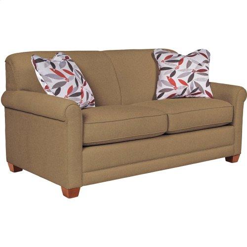 Amanda Premier Apartment-Size Sofa
