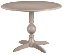 """Camilla 42"""" Round Dining Table"""