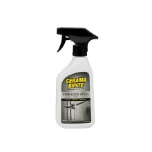Stainless Steel Spray