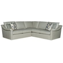 Living Room Sectionals