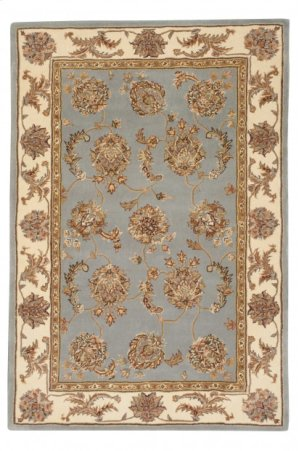 Nourison 2000 2022 Blcld Rectangle Rug 2' X 3'